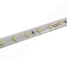 ledstrips 24 volt outdoor led verlichting shop noodverlichting. Black Bedroom Furniture Sets. Home Design Ideas