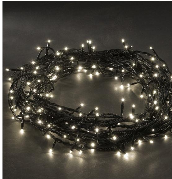 sterrenhemel led verlichting shop noodverlichting. Black Bedroom Furniture Sets. Home Design Ideas
