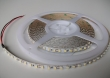 Ledstrip 5 meter 72 Watt warm wit/white pcb