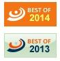 Led verlichting het beste van 2013 + 2014