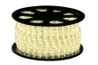 Lichtslang / LED / 12V / IP44 Outdoor / rol à 15 mtr