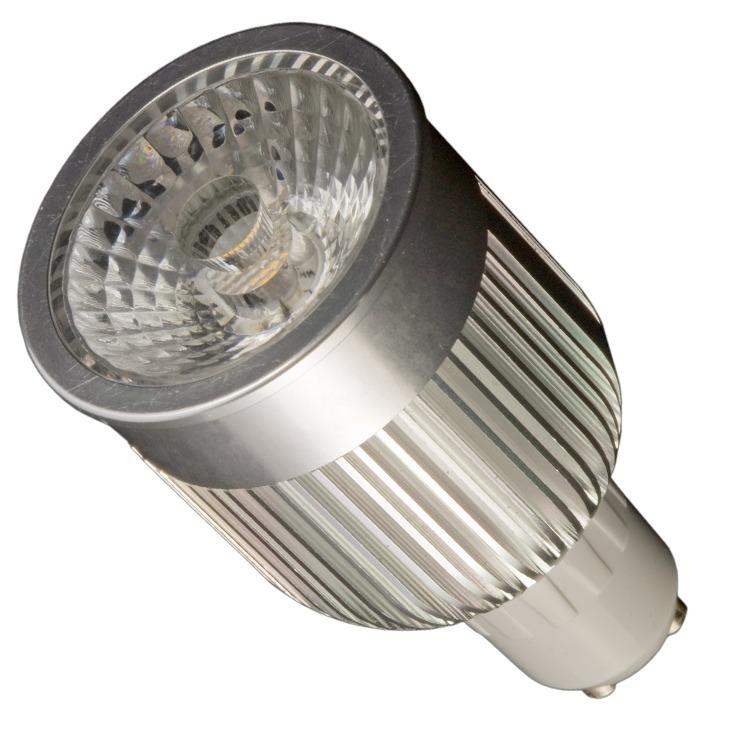 gu10 220 volt led verlichting shop noodverlichting