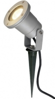 Nautilus spike incl.  Ledlamp 2,5 watt
