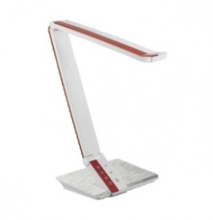Led bureaulamp 10 Watt dimbaar