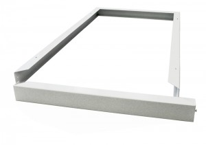 Tronix Surface mounting kit 30*120 | for panel light
