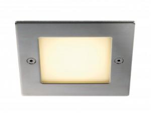 Inbouwspots buiten led verlichting shop noodverlichting