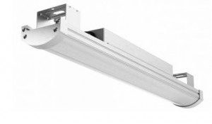 Osram Neptun led 72048 Large