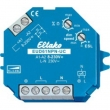 Eltako led dimmer 400W