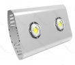 Led bouwlamp 100W 4000K