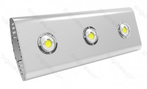 Led bouwlamp 150W 4000K
