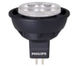 Philips MR16 6,3W 2700K dim (vervangt 35W