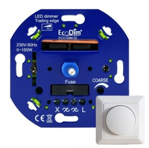 Led dimmer Eco