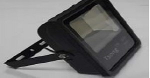 Floodlight 150W