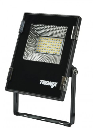 Floodlight Slim Type 50W 3000K