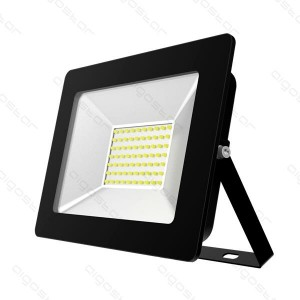Led bouwlamp 50W 4000K
