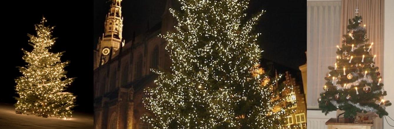 kerstboom led verlichting shop noodverlichting
