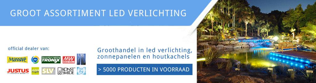ledverlichting winnaar bedrijven award 2013 2014 led verlichting shop noodverlichting